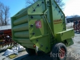 Claas Rolland 85