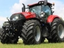 agromachineries